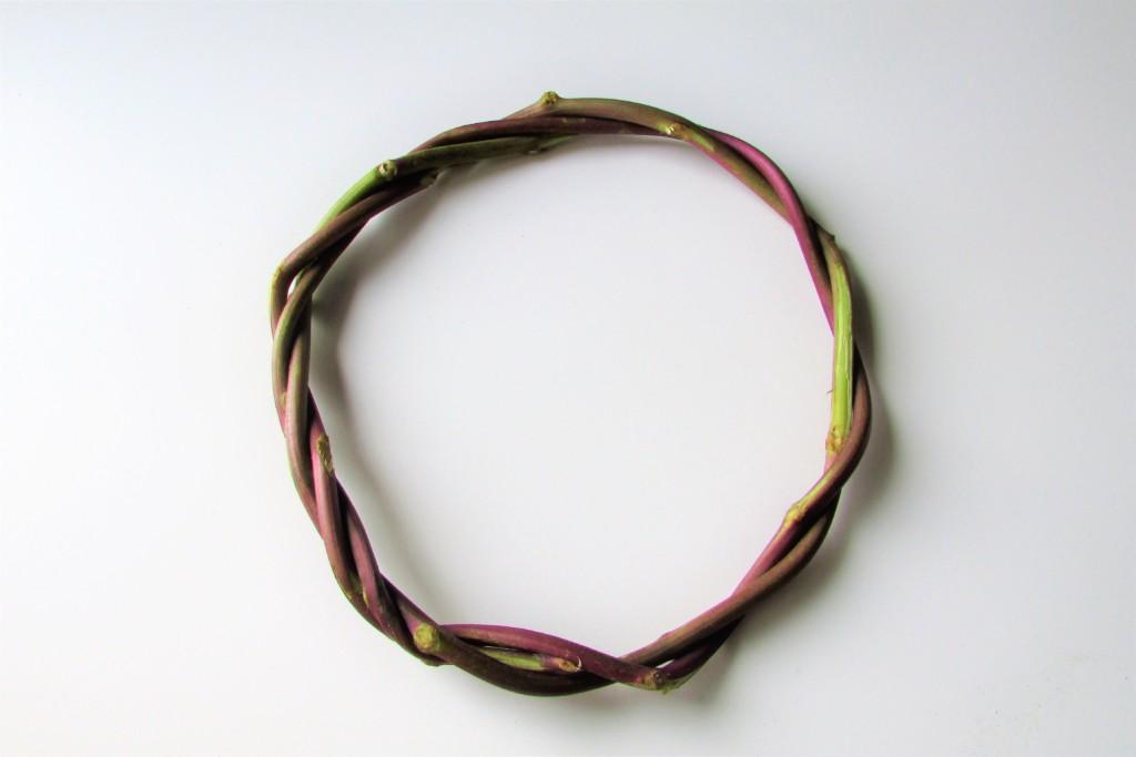 sweetpotato-wreath-1 (7)