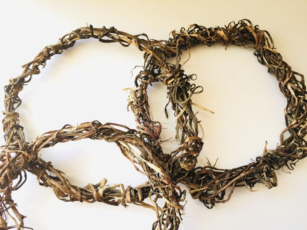 sweetpotato-wreath (11)