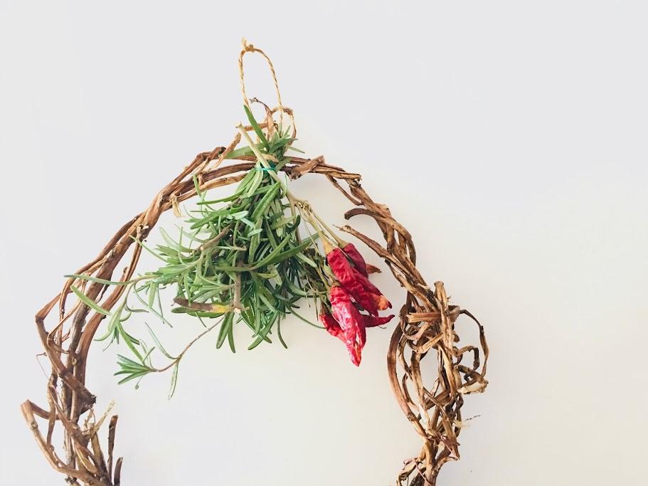 sweetpotato-wreath (12)