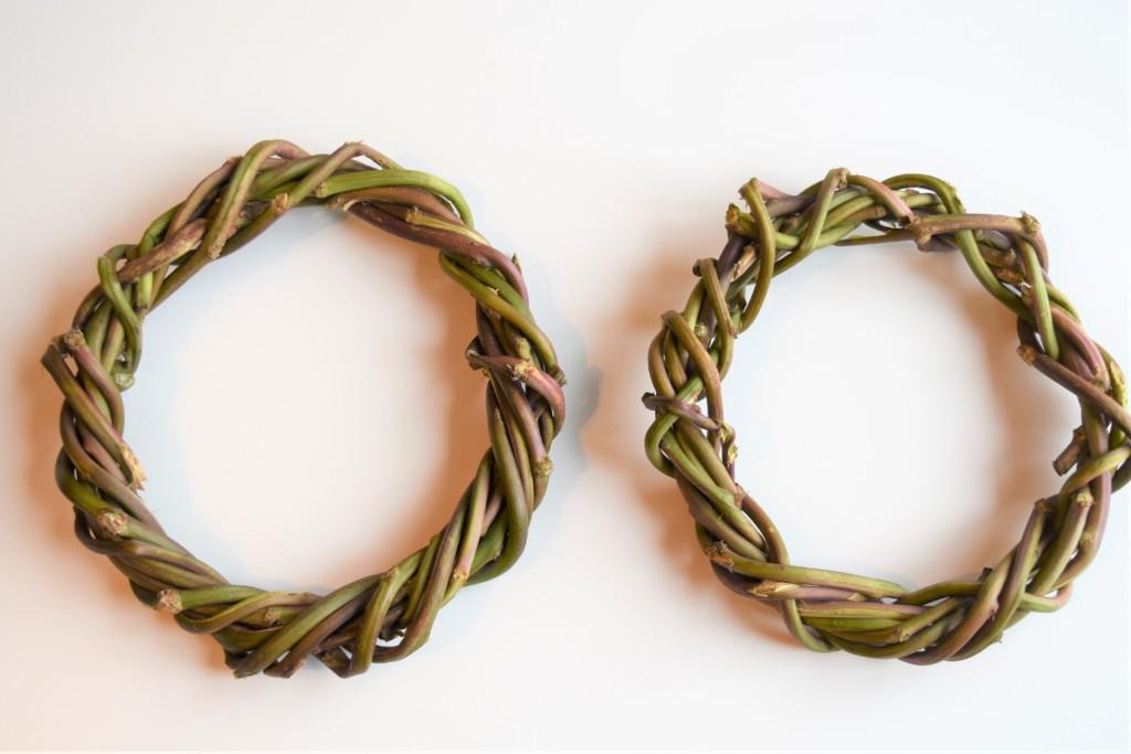 sweetpotato-wreath (14)