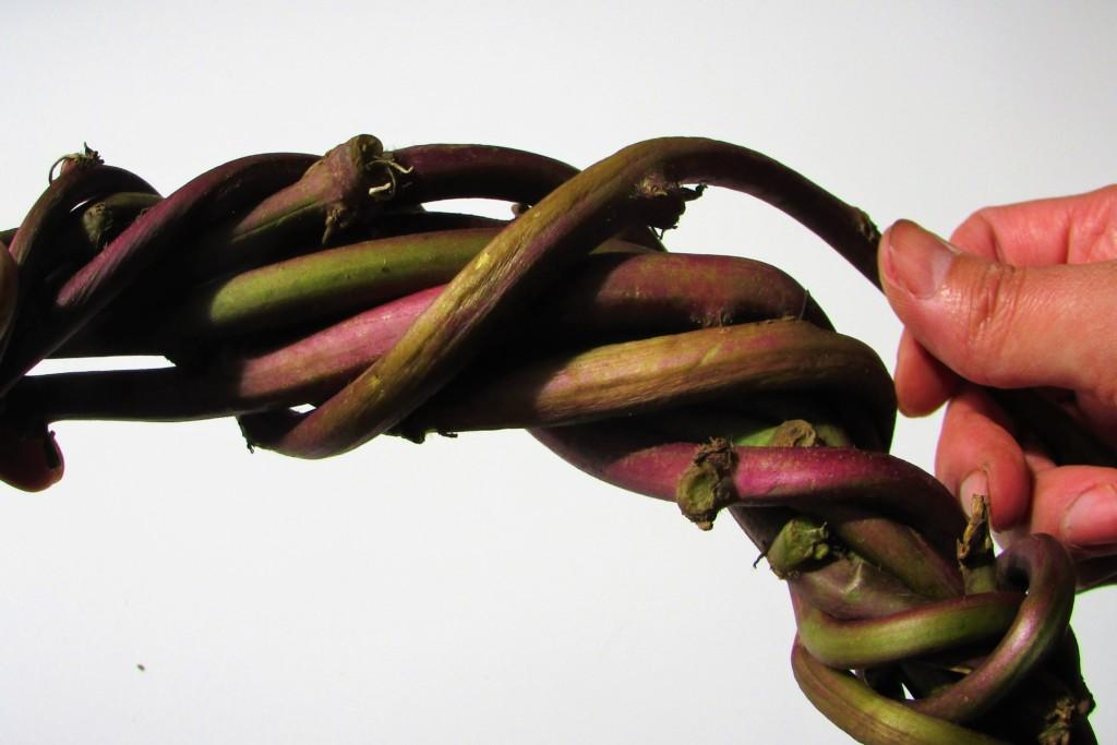 sweetpotato-wreath (14),pointすきま