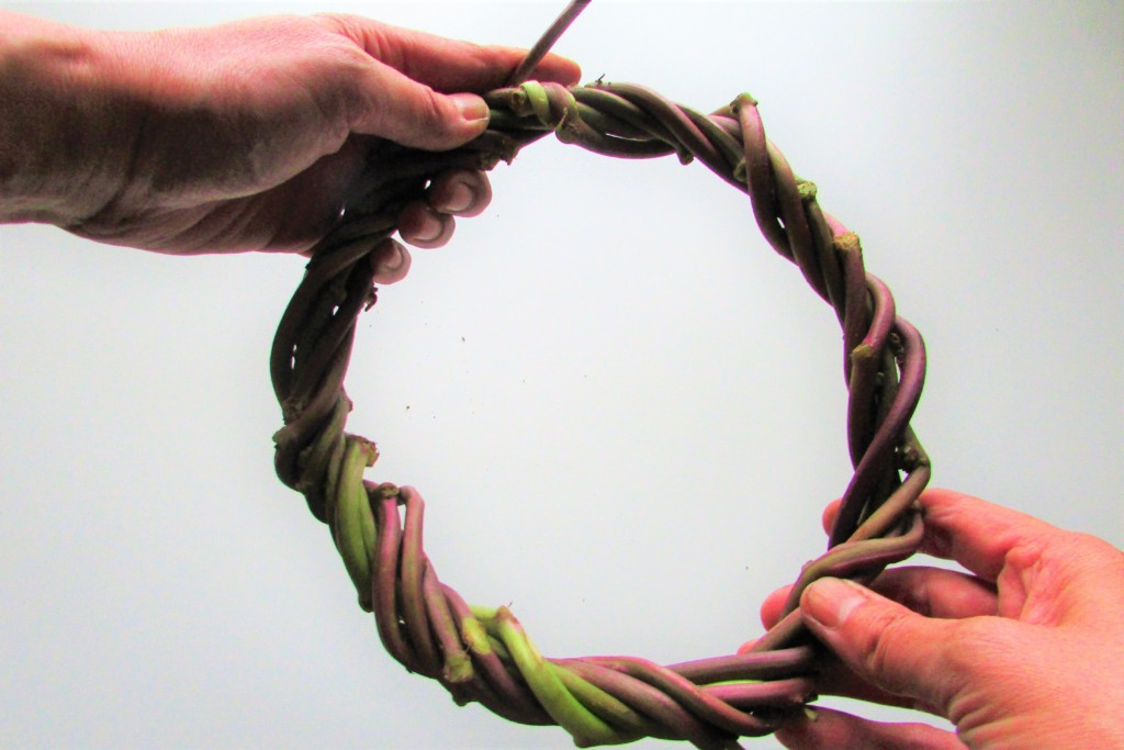 sweetpotato-wreath-2 (3)