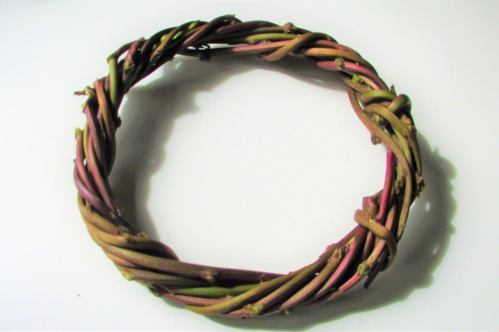 sweetpotato-wreath-2-5