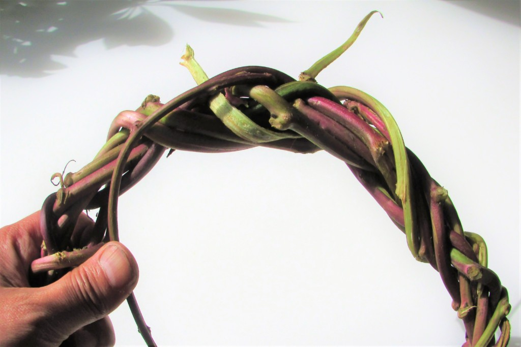 sweetpotato-wreath-3 (1)
