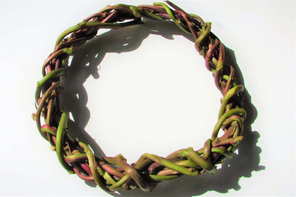 sweetpotato-wreath-3 (2)