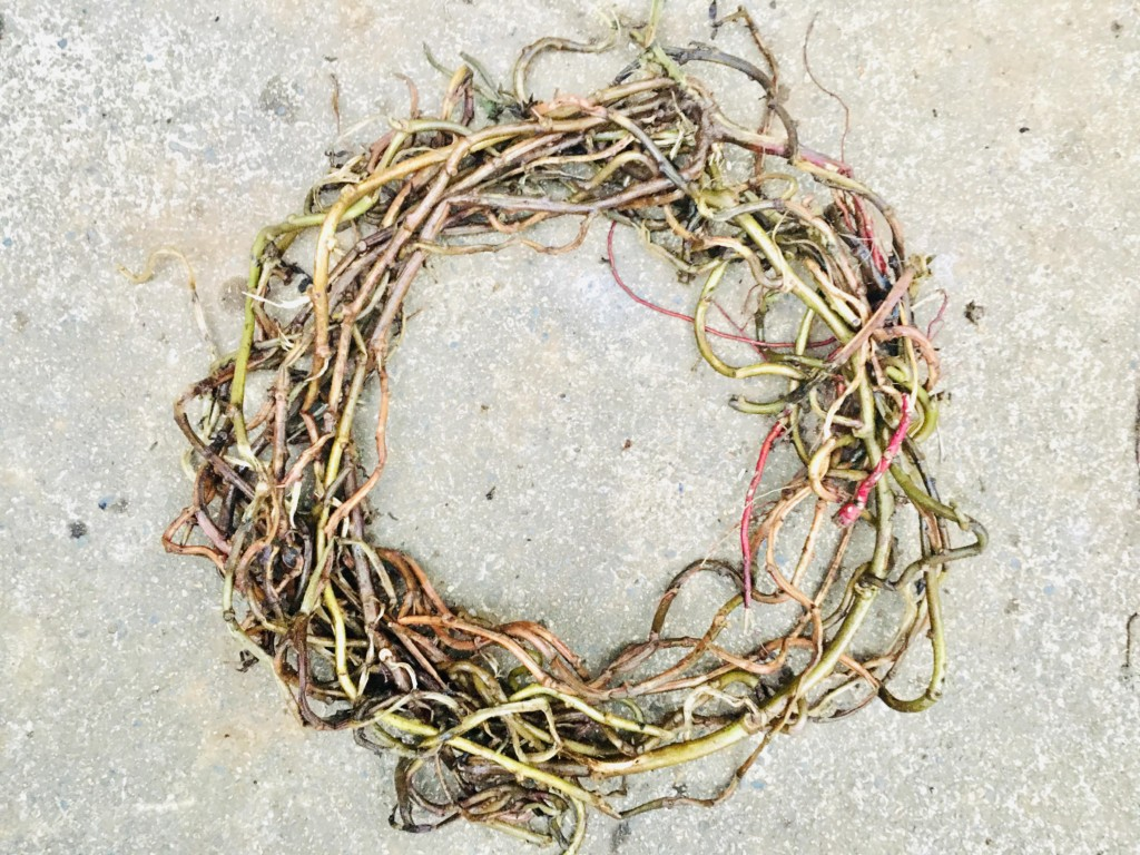sweetpotato-wreath (6)