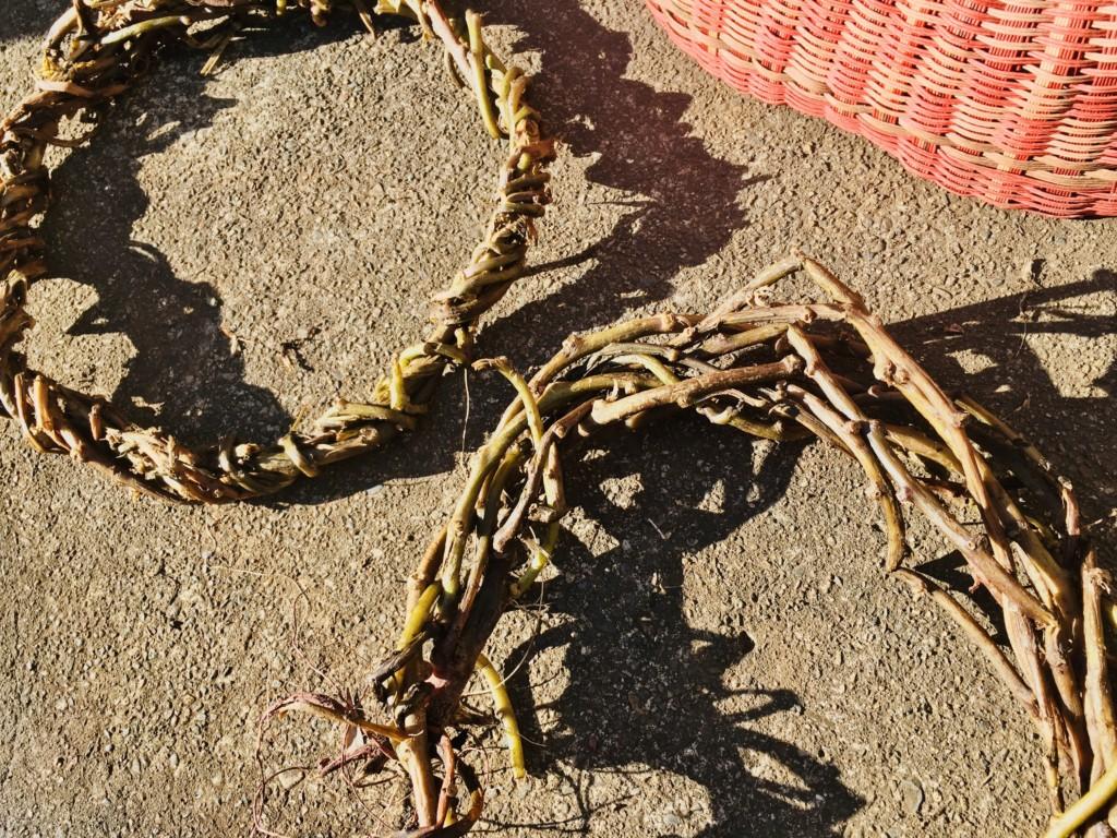 sweetpotato-wreath (8)