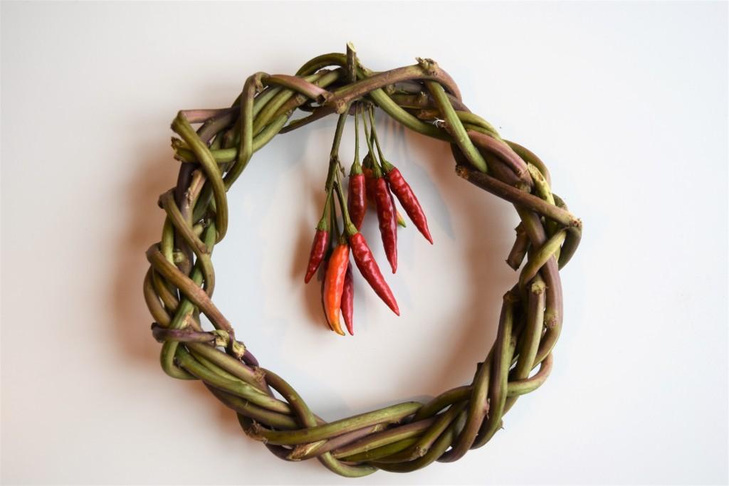sweetpotato-wreath,arange (1)