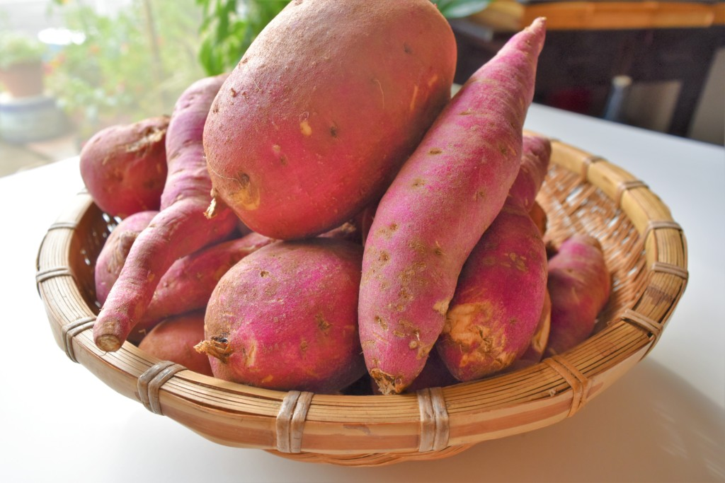 sweetpotatoes,20201028