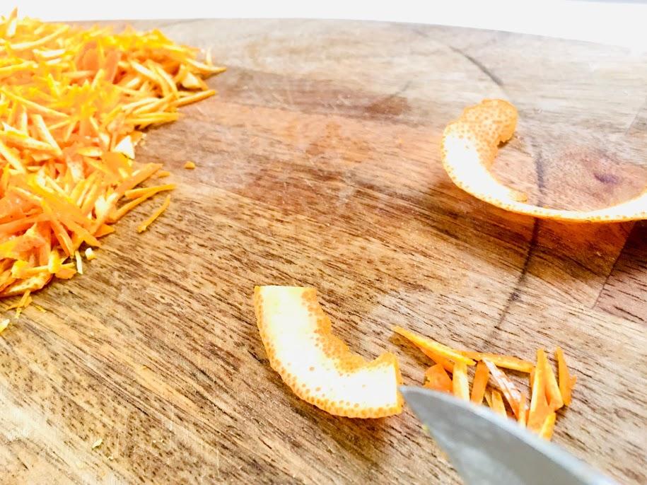 daidai-marmalade (10)