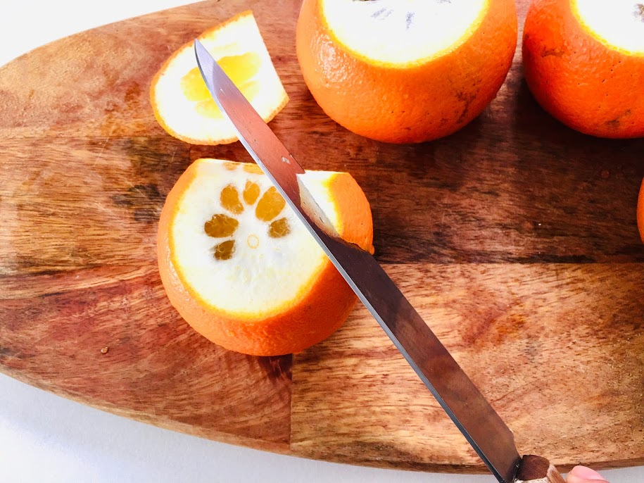 daidai-marmalade (2)