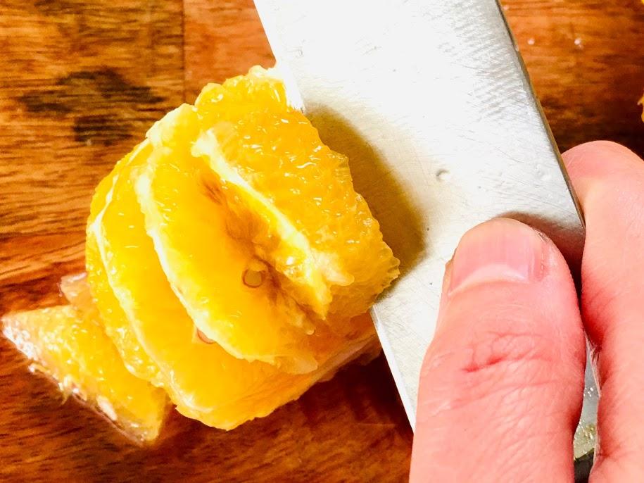 daidai-marmalade (6)