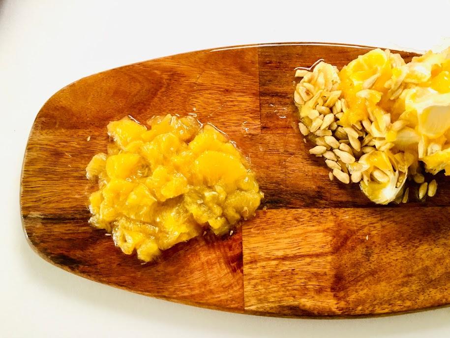 daidai-marmalade (7)
