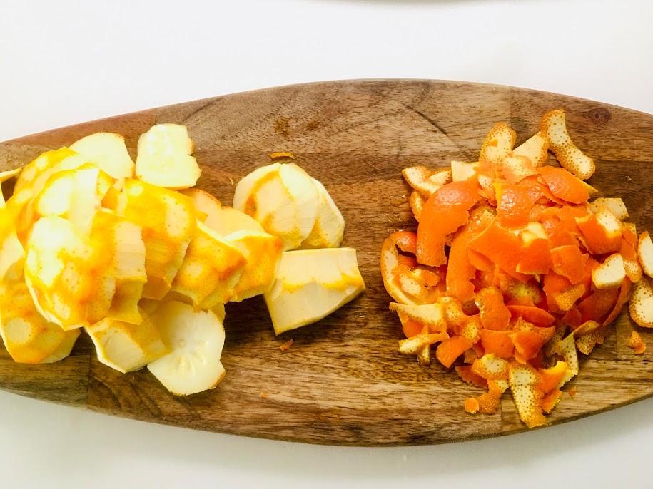 daidai-marmalade (9)