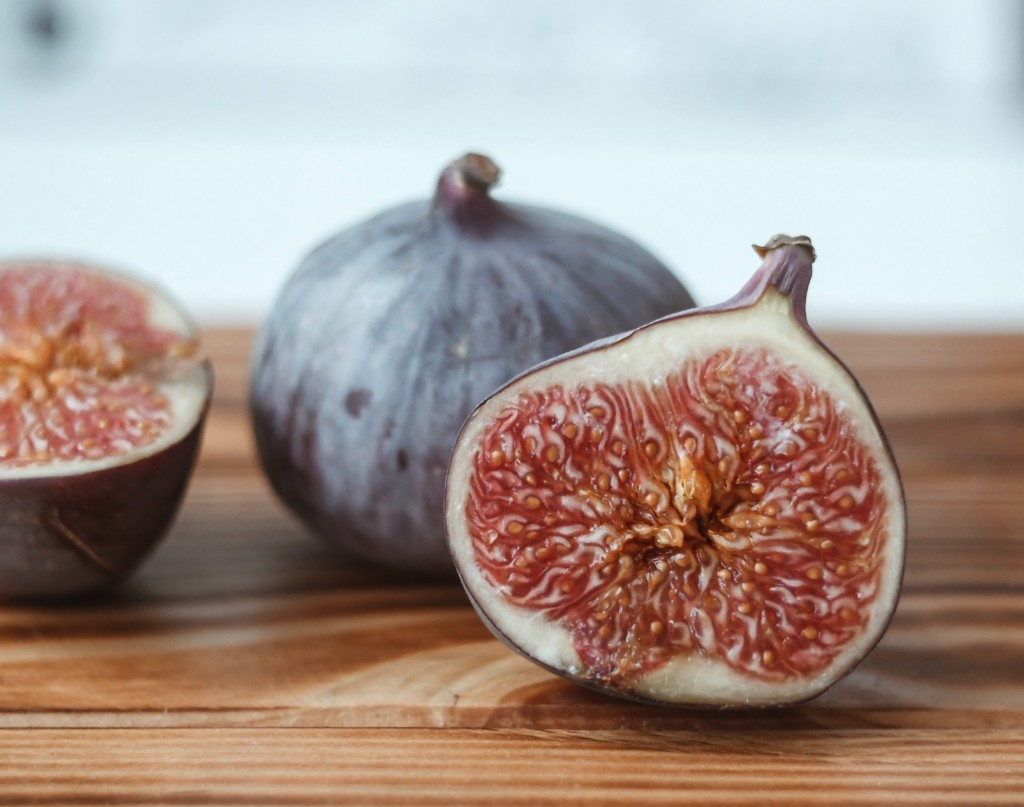 figs-7