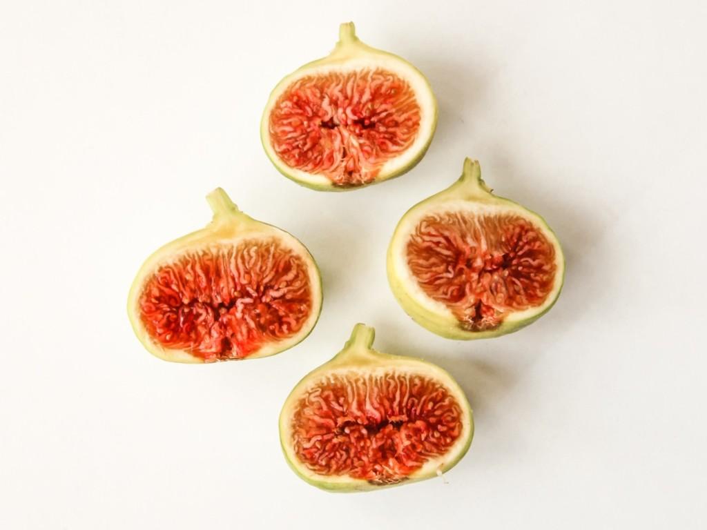 figs-8