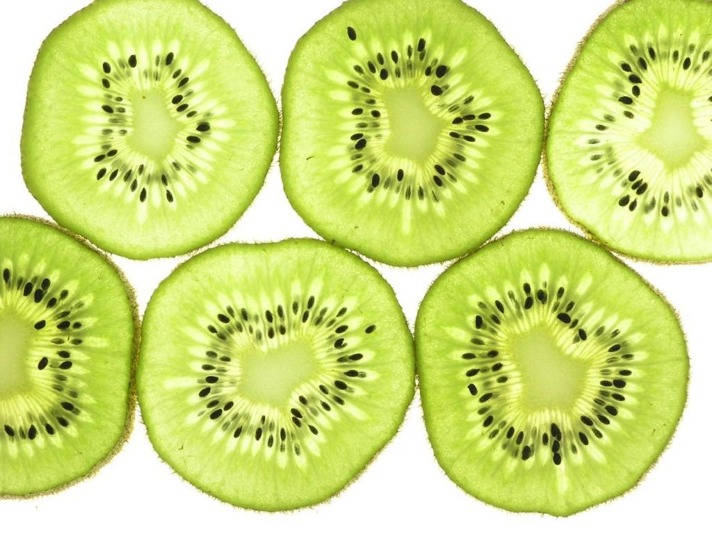 kiwi (4)