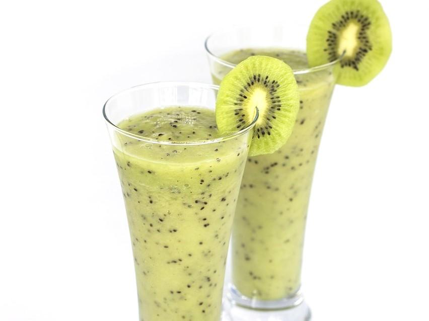 kiwi (6)