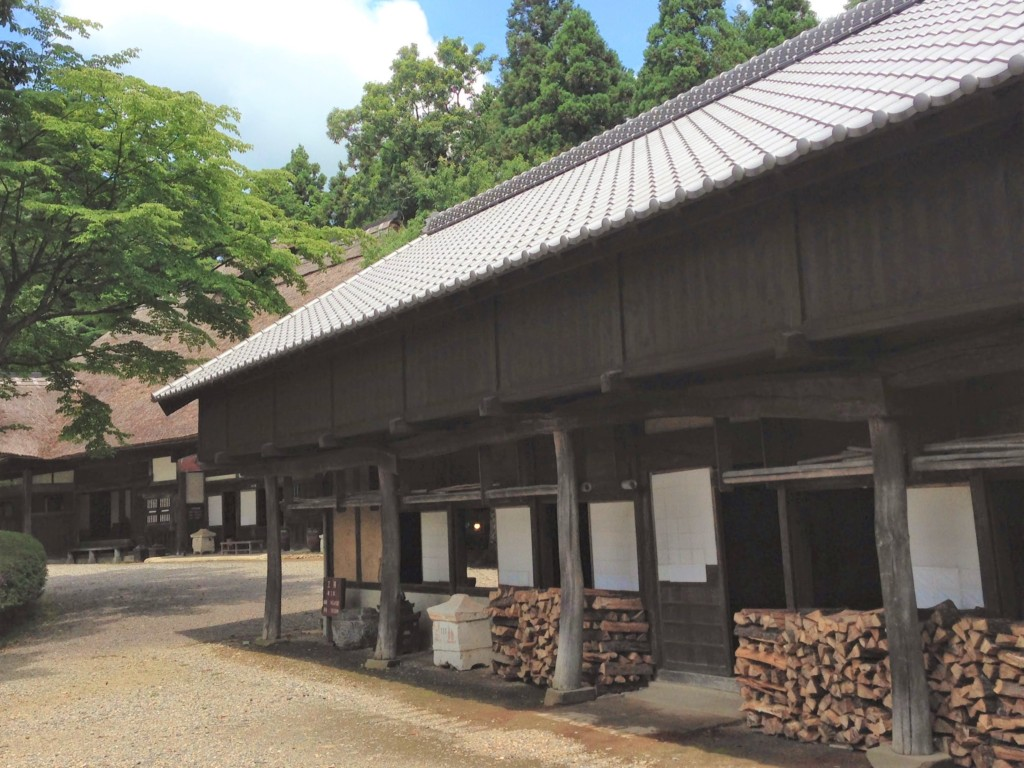 mashikoyaki-3
