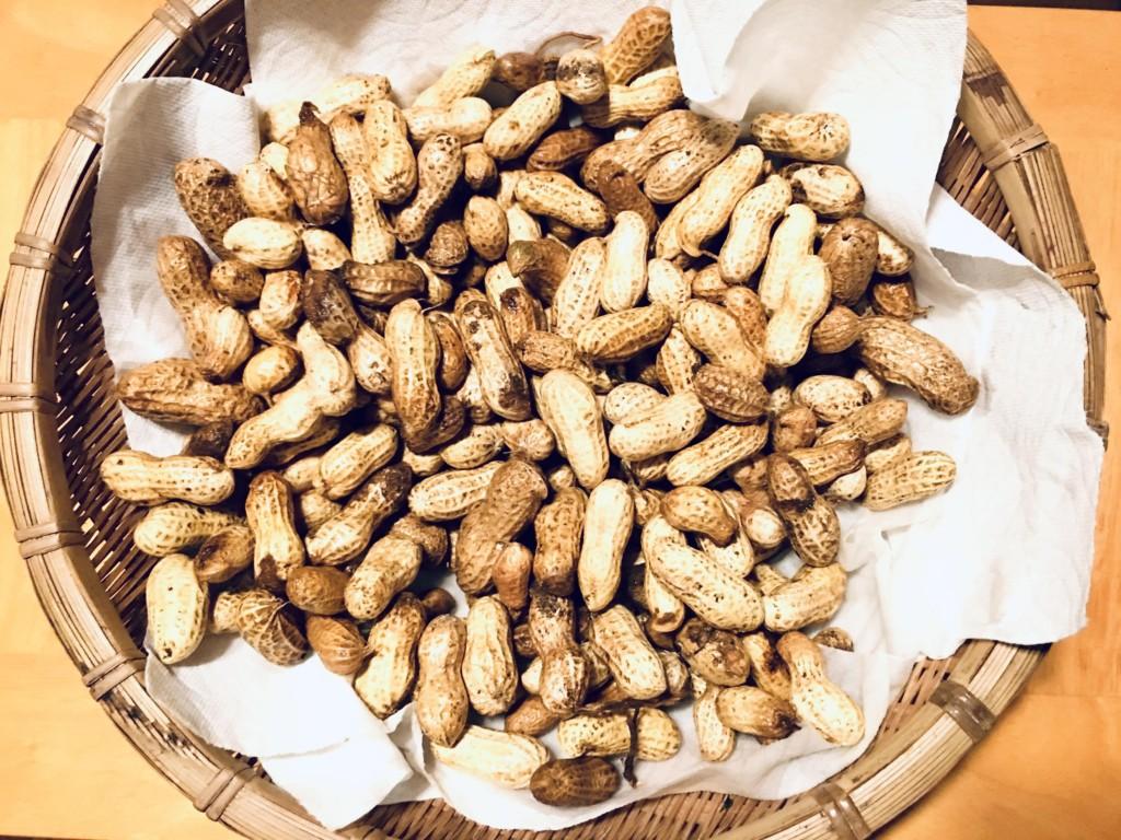 peanuts-5