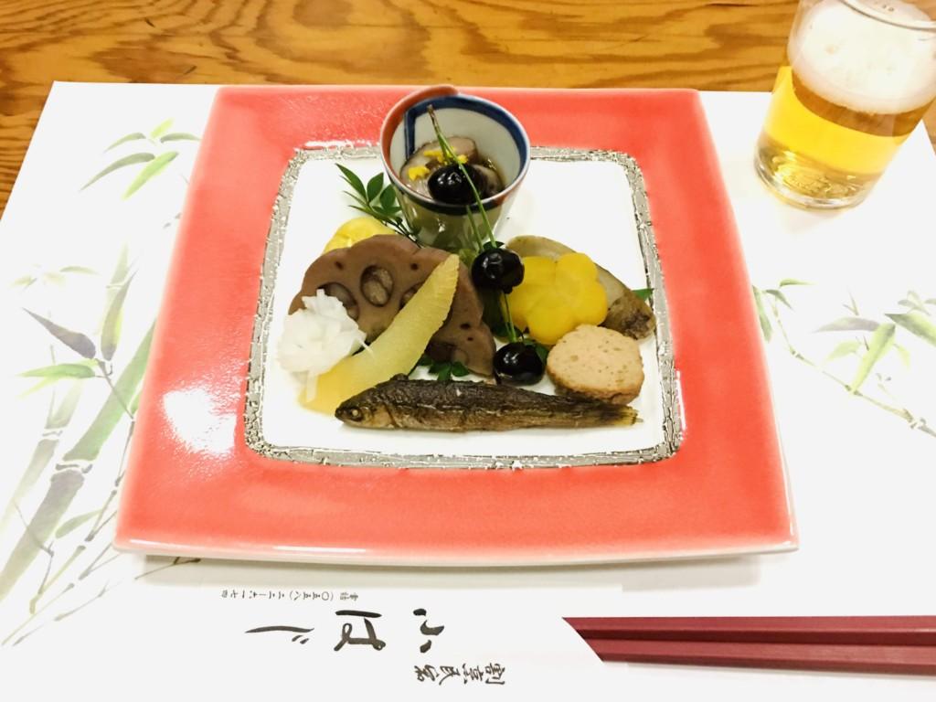 shimoda,suzaki,kohaji (25)