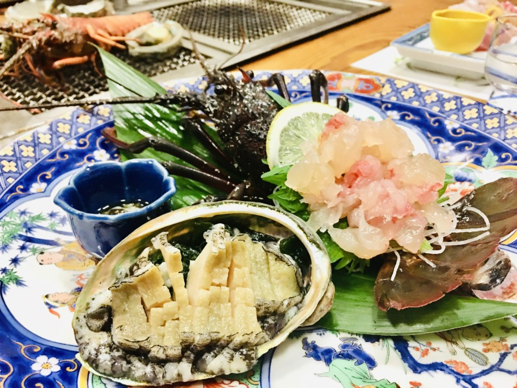 shimoda,suzaki,kohaji (35)