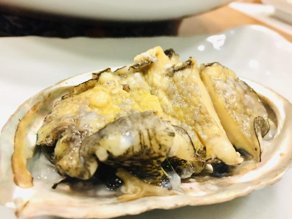 shimoda,suzaki,kohaji (36)