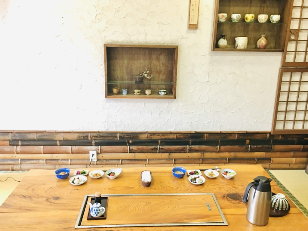 shimoda,suzaki,kohaji (45)