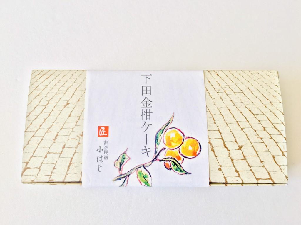 shimoda,suzaki,kohaji (49)
