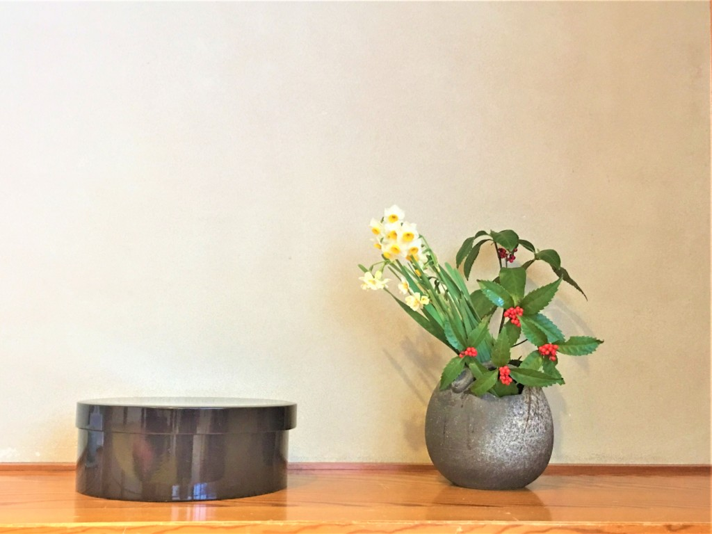 shimoda,suzaki,kohaji (53)