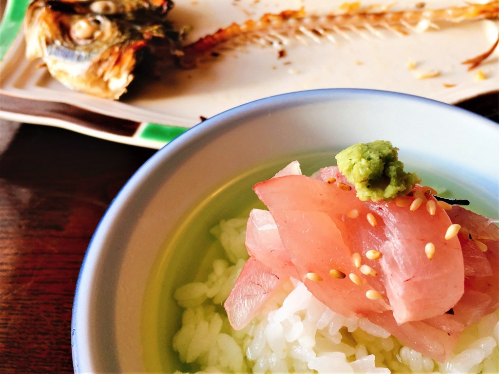 shimoda,suzaki,kohaji (56)