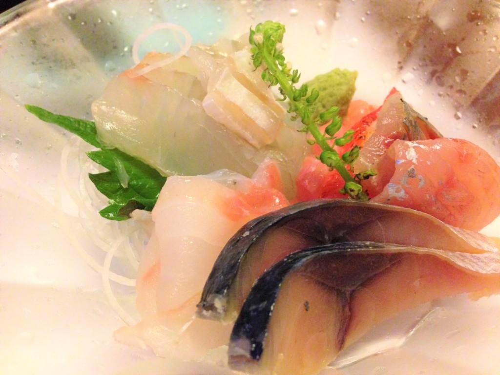 shimoda,suzaki,kohaji (57-3