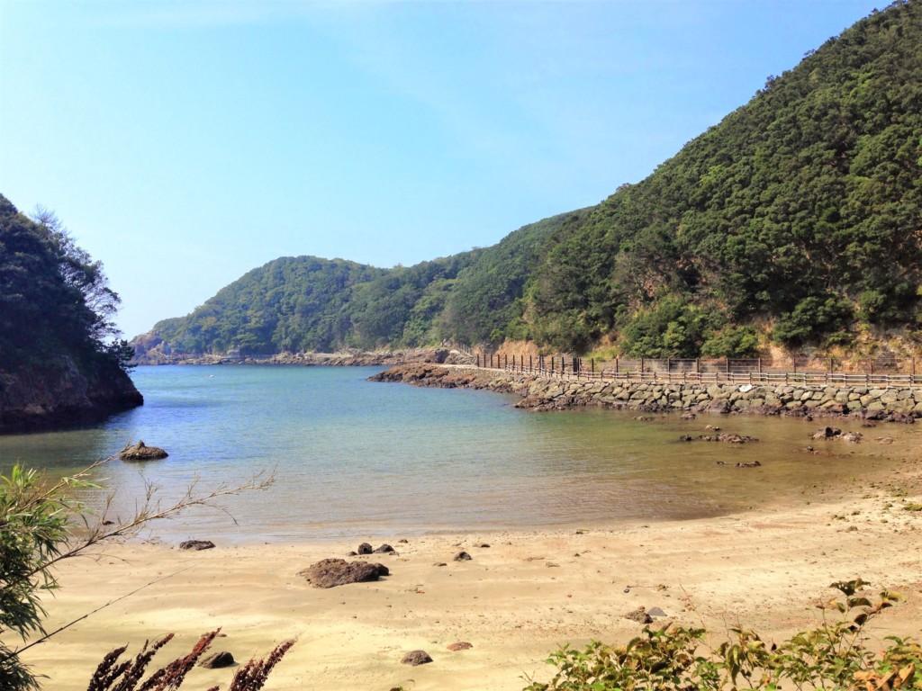 shimoda,tsumekizaki14