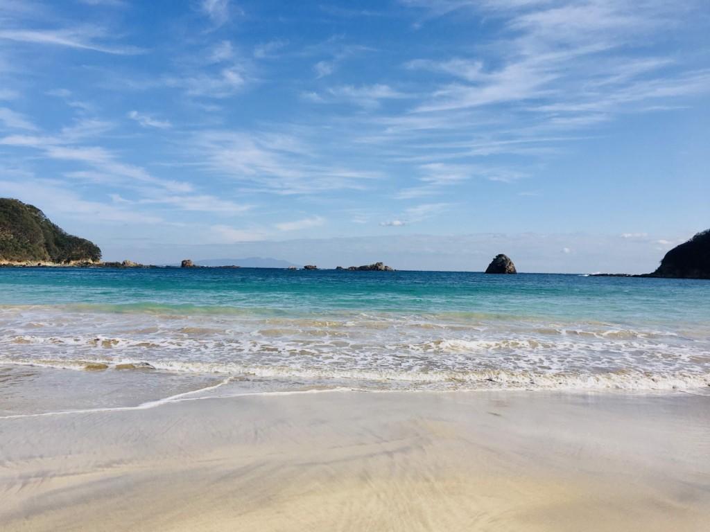 sotoura_beach (12)