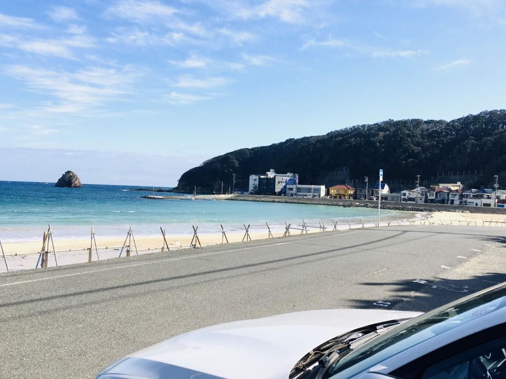 sotoura_beach (19)