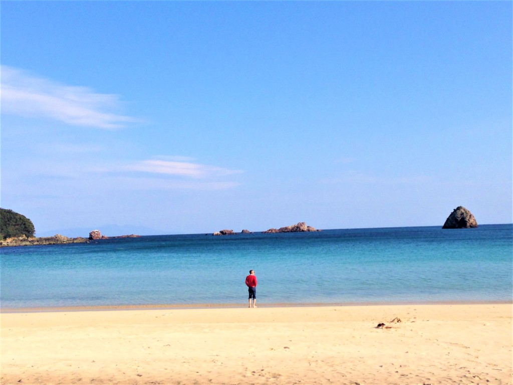 sotoura_beach (20)