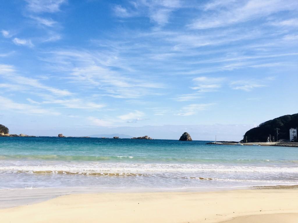 sotoura_beach (4)