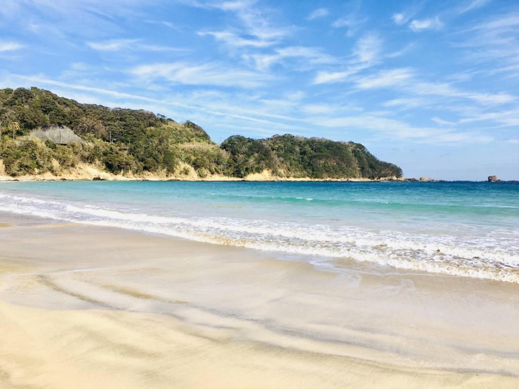 sotoura_beach (5)