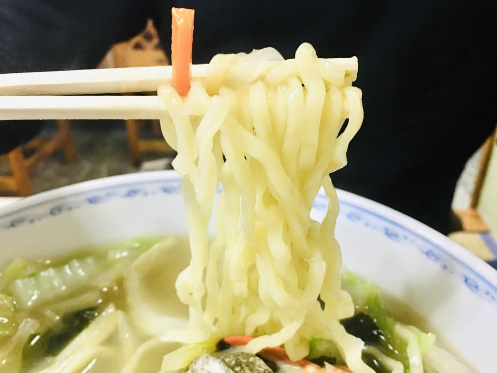 uenoyamatei-shimoda (18)