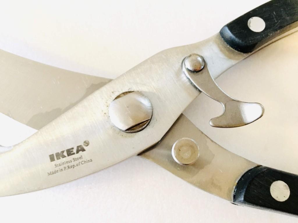 IKEA_PRESTERA (12)