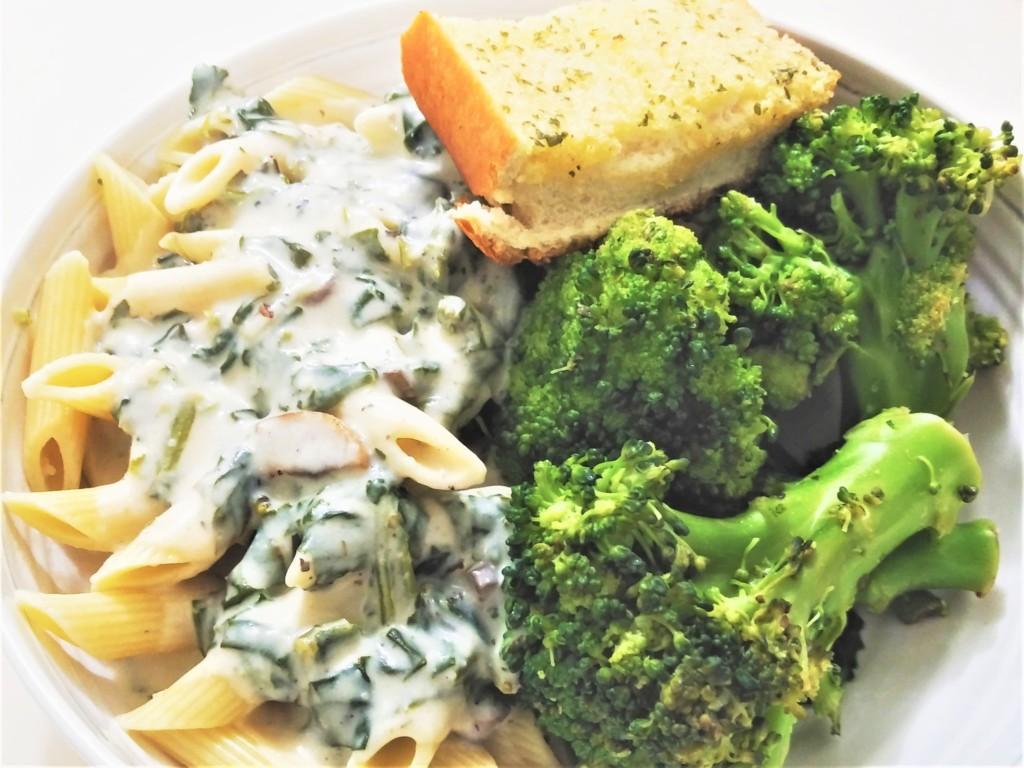 broccoli-5