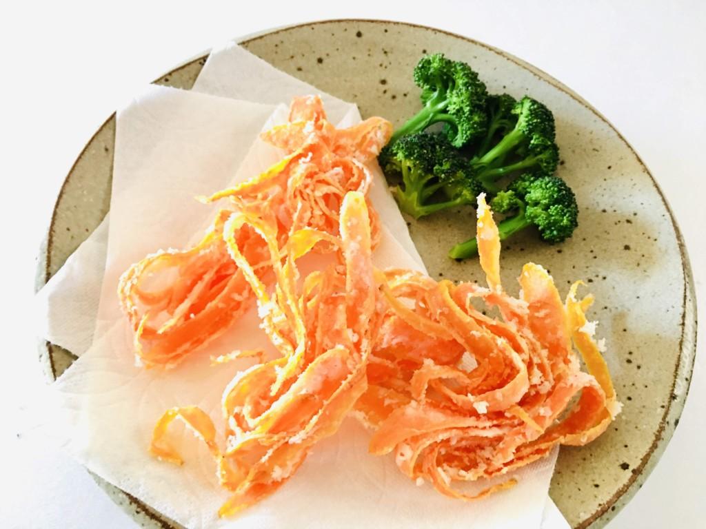 carrot-slice (14)