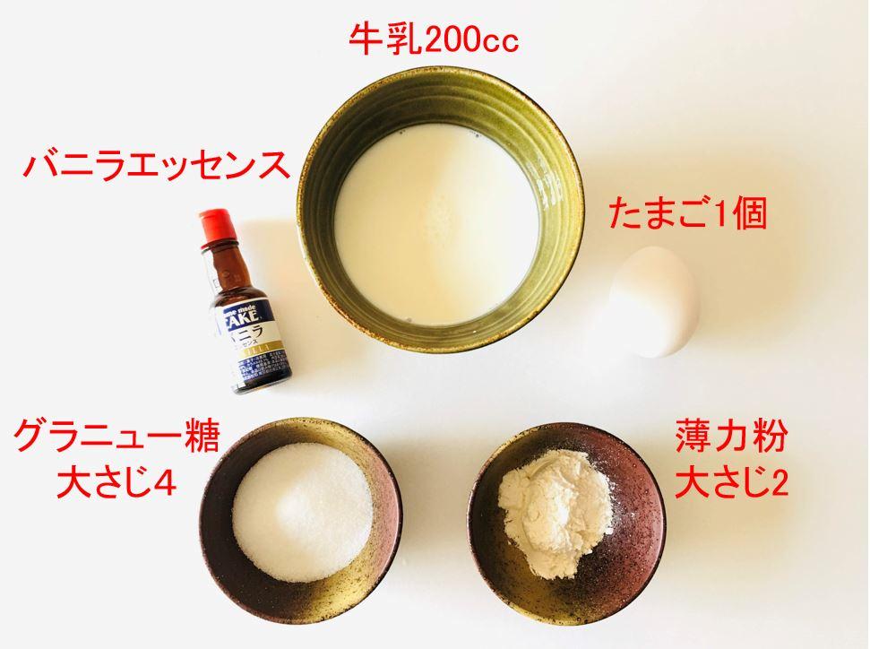 custardcream (1-1)