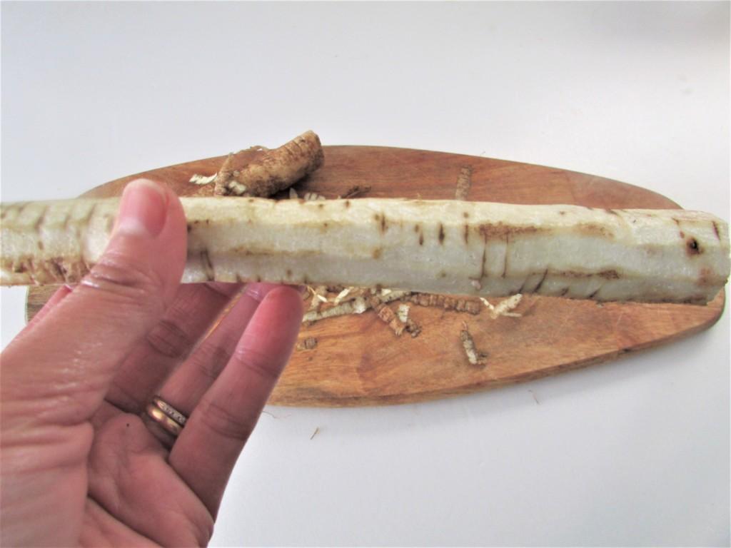 muji-peeler (8)