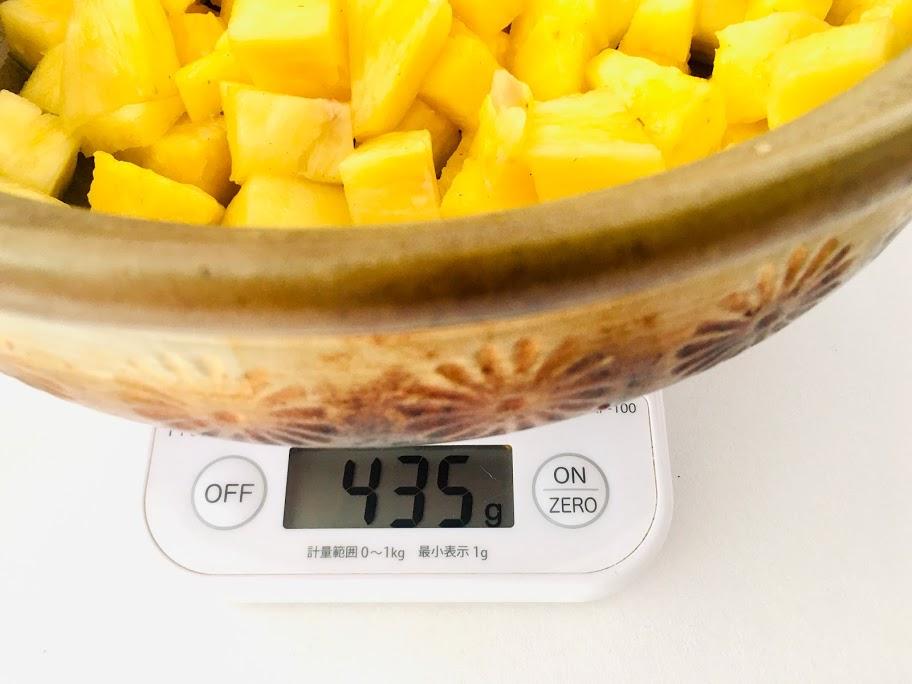 pineapple-jam (3)