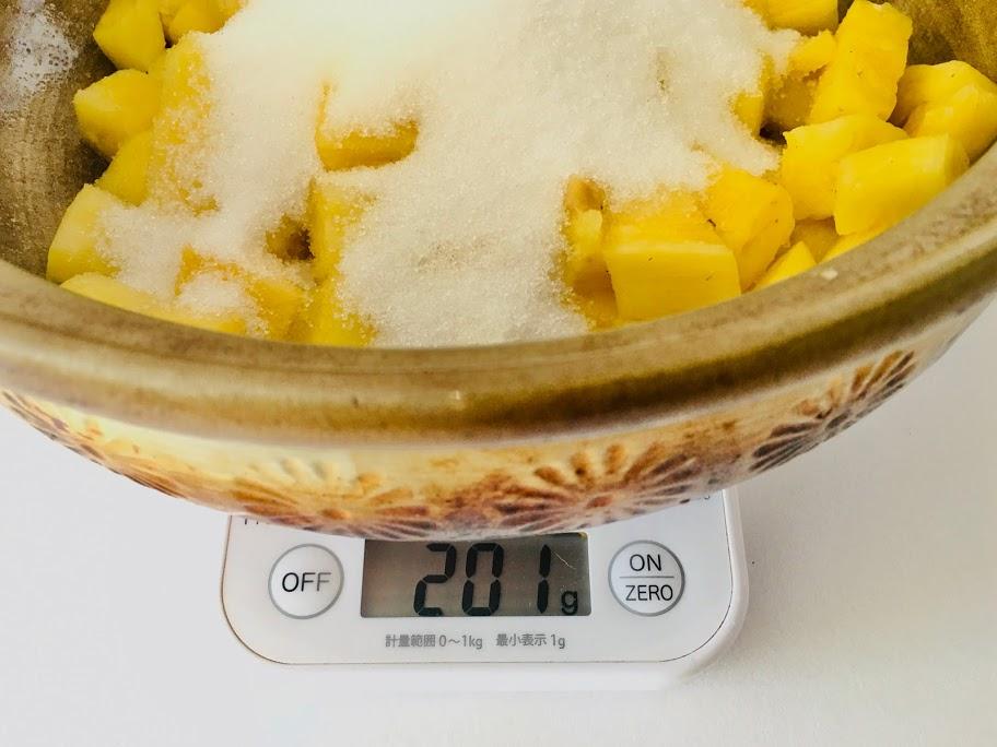 pineapple-jam (4)