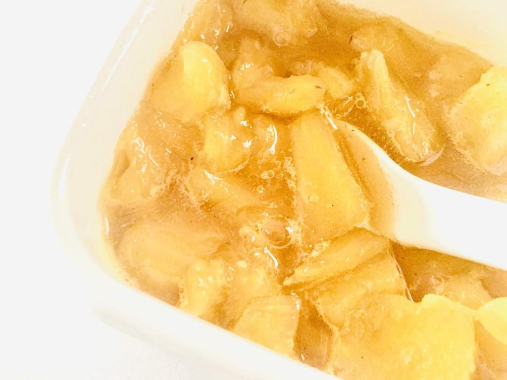 pineapple-jam (9)