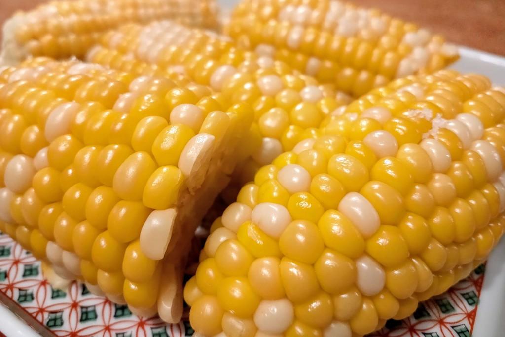 20210706_tomorokoshi,corn-5 (★)