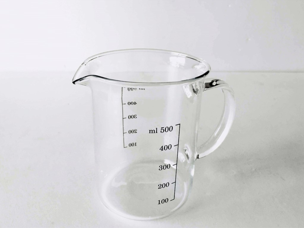 IKEA VARDAGEN CUP 500ml (1)