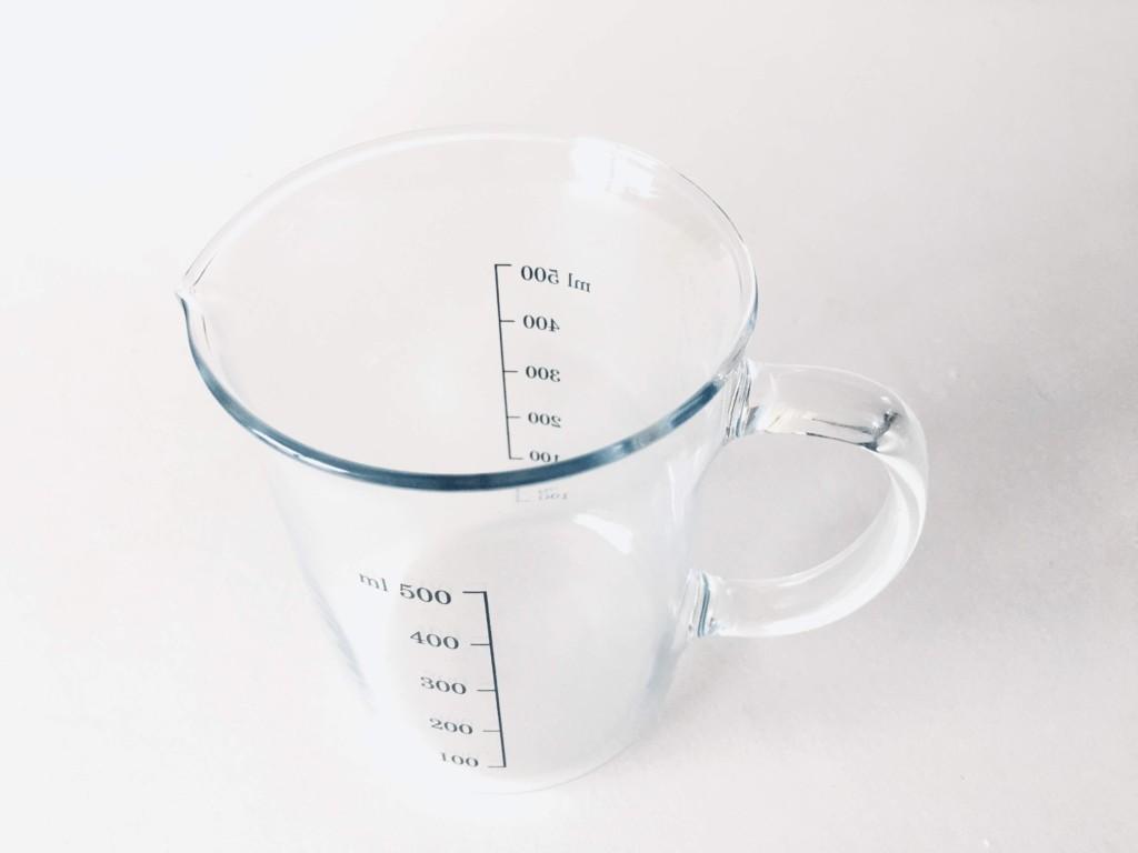 IKEA VARDAGEN CUP 500ml (2)